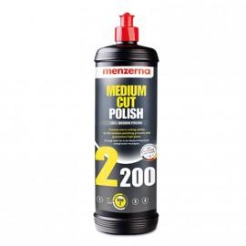 Menzerna Polish PF 2200 1 Liter
