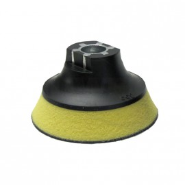 Ø 75 mm FastGloss Polierteller
