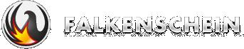 Falkenschein GmbH